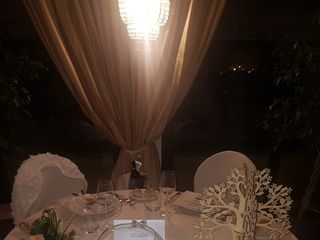 Grand Hotel Helio Cabala 1
