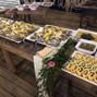 Gibos banqueting 14