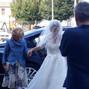 Le nozze di Manuela Bonizzoni e Atelier Barbara Montagnoli 11