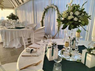 Pitò Wedding & Catering 2