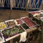 Gibos banqueting 15