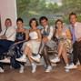 Le nozze di Erica Sperti e De Marco Calzature 3