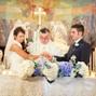 Le nozze di Laura Lettieri e Fiori e Follie 10