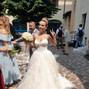 Le nozze di Fioralba Ndreu e Nicole Milano 21
