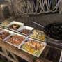 Gibos banqueting 16