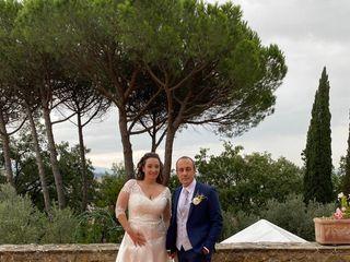 Il Poggetto Resort - Weddings & Events 1