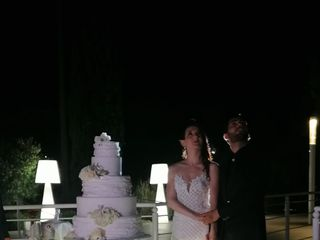 Pitò Wedding & Catering 4