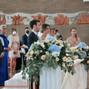 Le nozze di Giulia S. e Insieme Armonia 11
