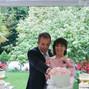 Le nozze di  e Villa San Carlo 21