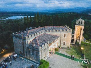 Castello di Villanova 3