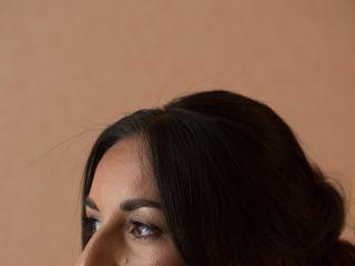 Clizia Hair Studio 1