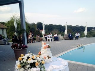 Madreperla Resort 1