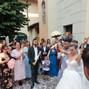 Le nozze di Fioralba Ndreu e Nicole Milano 22