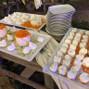 Gibos banqueting 17