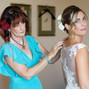 Le nozze di Valeria e Luca Colonna Photography 8