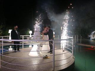 Pitò Wedding & Catering 5