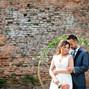 Le nozze di Ilaria venturini  e La Bottega della Foto 14