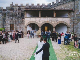 Castello di Villanova 4
