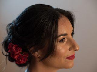Clizia Hair Studio 2