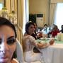 le nozze di Maria Rosaria Brusco e Villa Maria 11