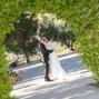 Le nozze di Sabina Perri e Il Borgo della Marinella 8