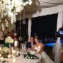 le nozze di Emanuela Roccetti e Villa San Marco 6