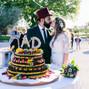 le nozze di Denise Sulpizi e Borgo Spoltino 17