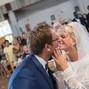 le nozze di Stefano e Marco Baldini Photography 3