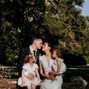Le nozze di Letizia Mele e Alice Coppola Photography 6
