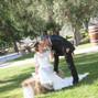 Le nozze di Sabina Perri e Il Borgo della Marinella 9