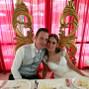 le nozze di Elena e Relais Villa Fiorita 9