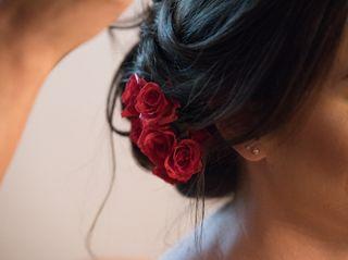 Clizia Hair Studio 4