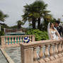 Ristorante Green Park 15