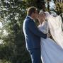 le nozze di Stefano e Marco Baldini Photography 4