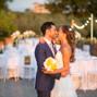 le nozze di Valentina Esposito e Alessandro Bidoli Fotografo 18