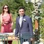 Le nozze di Valeria e Luca Colonna Photography 11