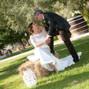Le nozze di Sabina Perri e Il Borgo della Marinella 10
