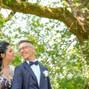 le nozze di Elison e Nadia Ferri 56