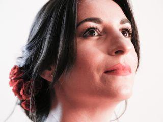 Clizia Hair Studio 5