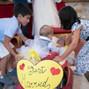 le nozze di Valentina Esposito e Alessandro Bidoli Fotografo 21