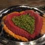 Gibos banqueting 21
