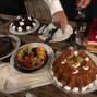Gibos banqueting 22