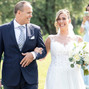 Le nozze di Valeria e Luca Colonna Photography 13