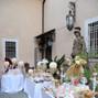 Le nozze di Federica e Ville Romane Ricevimenti 8