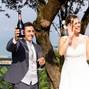 Le nozze di Valeria e Luca Colonna Photography 14
