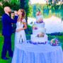 Le nozze di Jasmin A. e Simone Terruzzi 19