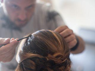 Aemme Studio Beauty Weddings&Events 5