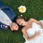 le nozze di Valentina Esposito e Alessandro Bidoli Fotografo 20