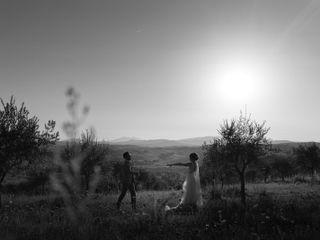 Francesco Marini Photographer 3