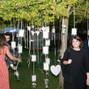 le nozze di Manuela Farina e Lu Carratino 10